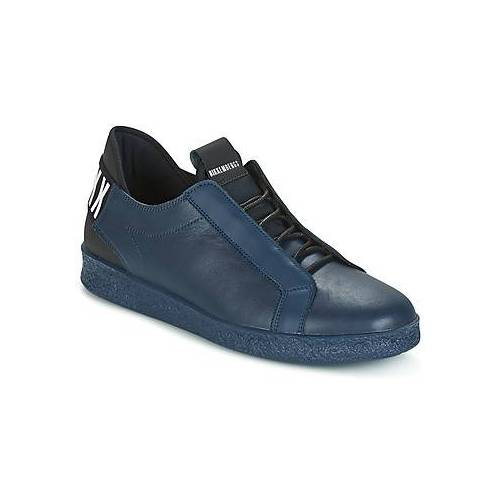 Bikkembergs  Sneaker BEST 873 40