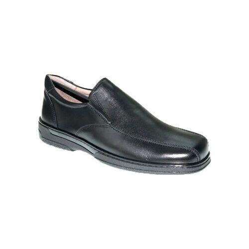 Primocx  Herrenschuhe Der spezielle Schuh der Männer für Diabe 38;39;40;41;42;43;44;45;46