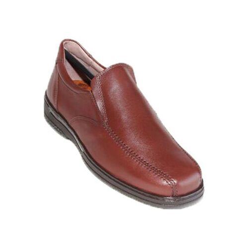 Primocx  Herrenschuhe Der spezielle Schuh der Männer für Diabe 39;40;41;42;43;44;45;46