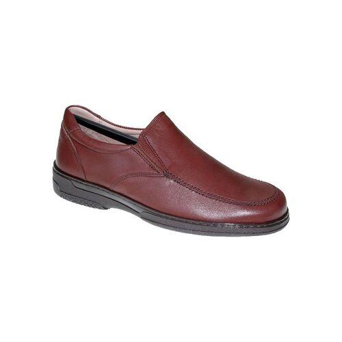 Primocx  Herrenschuhe Shoe Man Spezialreifen für Diabetiker be 39;40;41;42;43;44;45;46