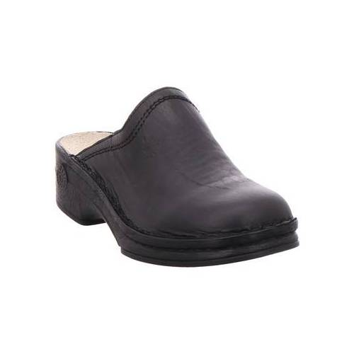 Helix  Clogs - 52011-31 2.Wahl 39