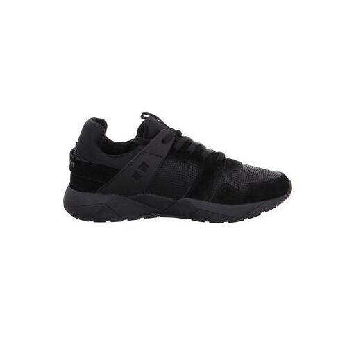 Mundart  Sneaker NV 41;42;43;46