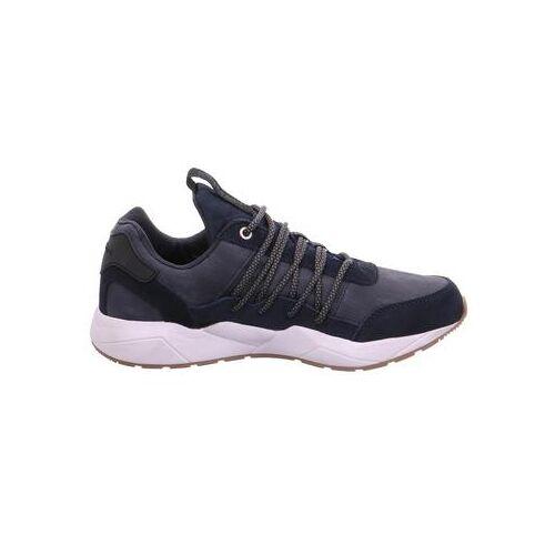 Mundart  Sneaker NV 40;41;42;43;45;46
