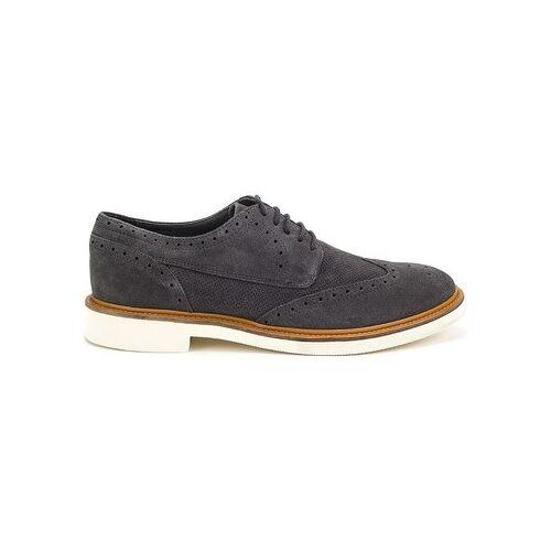 Geox  Schuhe Damocle 44