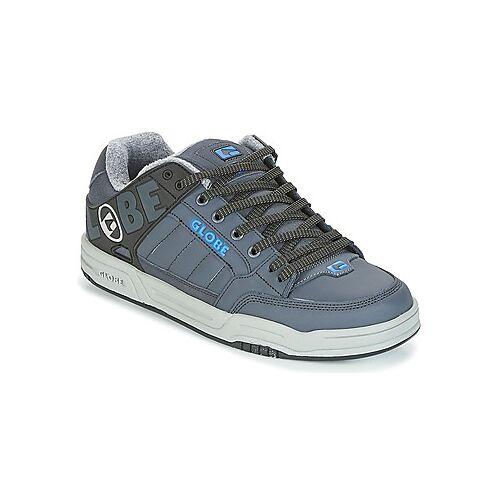 Globe  Sneaker TILT 40;37 1/2