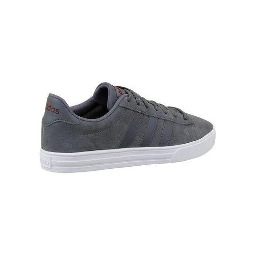 adidas  Sneaker Daily 20 40 2/3