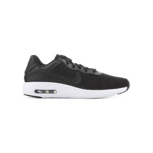 Nike  Sneaker Mens Air Max Modern Moire 918233 002 44