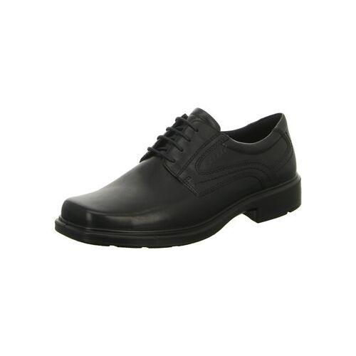 Ecco  Sneaker Business 050144-00101-helsinki 39;40;41;42;43;44;45;46;47;48;49;50