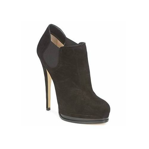 Casadei  Ankle Boots 8532G157 40
