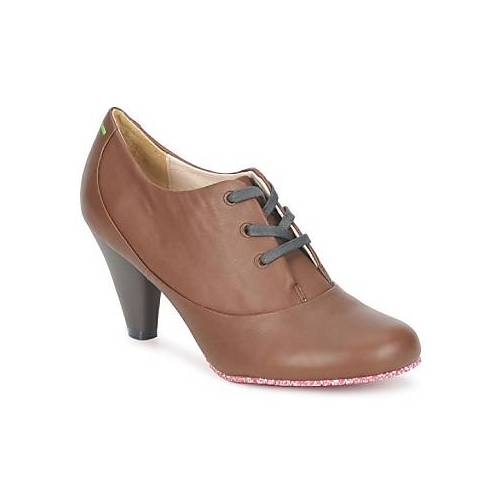 Terra plana  Ankle Boots GINGER ANKLE 40;41