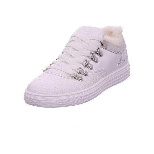 Soccx  Sneaker - SCU-1855-8008 36;37;38;40
