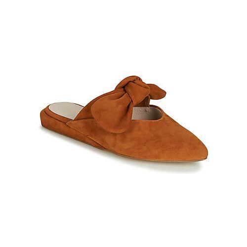 Fericelli  Pantoffeln JILONIE 36;37;40;41;42;35