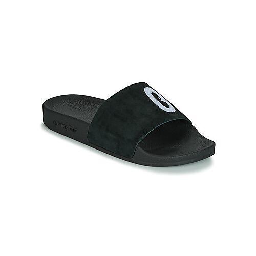 adidas  Pantoffeln ADILETTE W 38;39;42;36 2/3;39 1/3;43 1/3;44 2/3;35 1/2