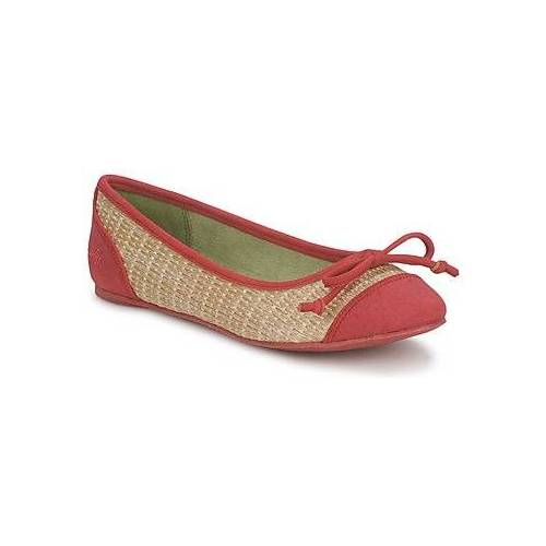 Blowfish Malibu  Ballerinas NITA 36