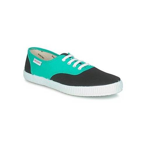 Victoria  Sneaker 6651 36;37;38;39;41;42;43;44;45;46;35