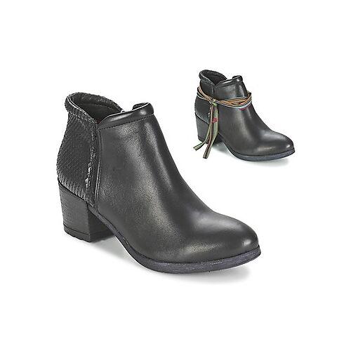 Felmini  Ankle Boots RAMSES 41