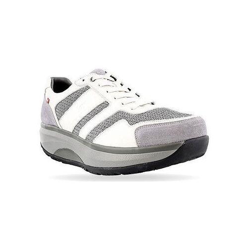 Joya  Sneaker ID Casual W White 37;39;41;35 2/3;36 1/3;38 1/3;37 2/3;39 2/3;40 1/3