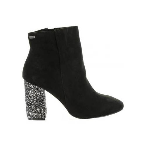 MTNG  Ankle Boots 58509 36;39;40