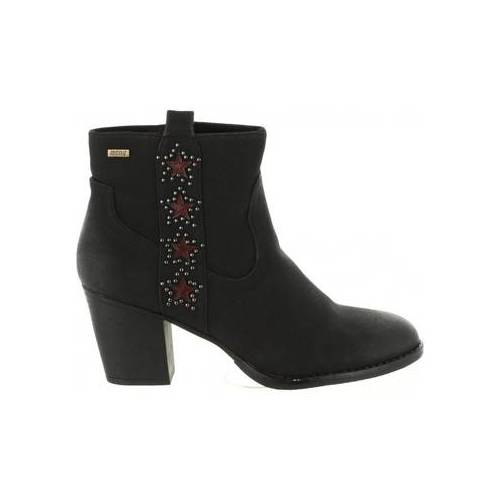 MTNG  Ankle Boots 51174 36;39;40;41