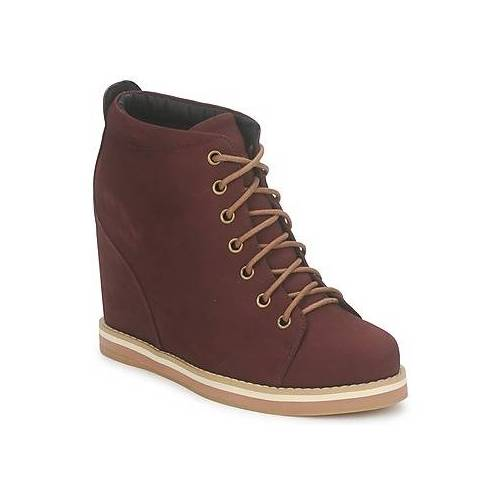 No Name  Ankle Boots WISH DESERT BOOTS 40