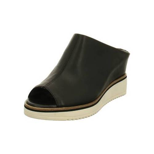 Tamaris  Clogs Tamaris  - 27200-003 41