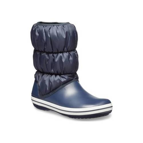 Crocs  Moonboots Crocs™ Winter Puff Boot 35;36 / 37;38 / 39;42 / 43;37 / 38;39 / 40;41 / 42