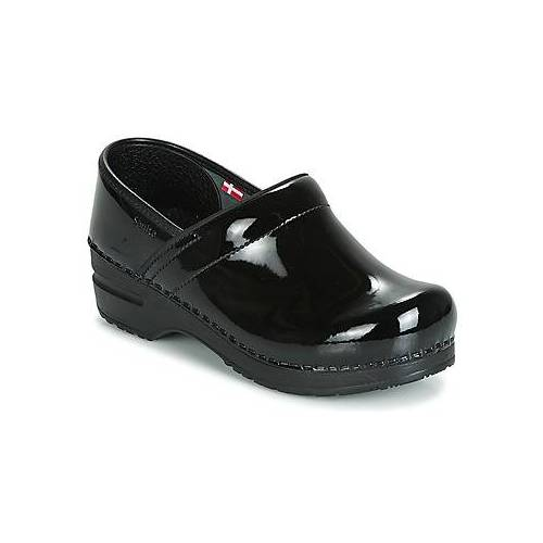 Sanita  Clogs PROF 36;37;40;41;42