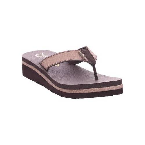 Skechers  Clogs - 31605 CHOC 36