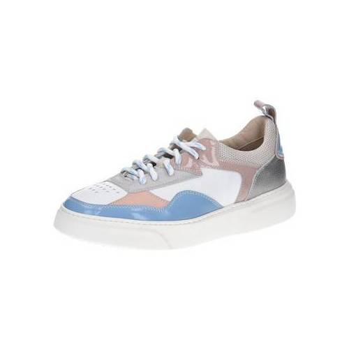 Primabase  Sneaker 107 37546-107 38;39;40;41;42