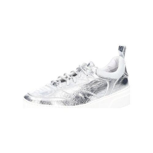 Primabase  Sneaker 109 37546-109 38;39;40;41