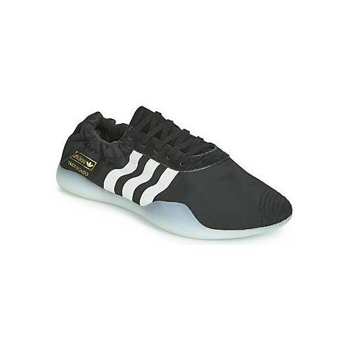 adidas  Sneaker TAEKWONDO TEAM W 38