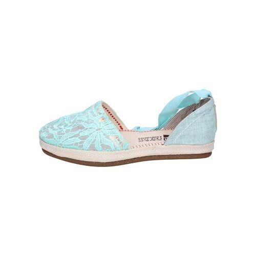 O-joo  Espadrilles sandalen textil 36;37;38;39