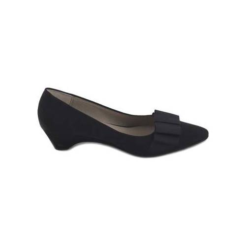 Nae Vegan Shoes  Ballerinas Valentina 36;37;38