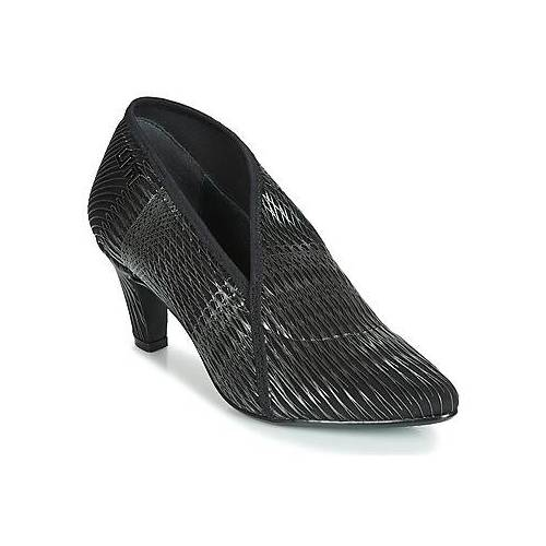United nude  Ankle Boots - 36;37;39;40
