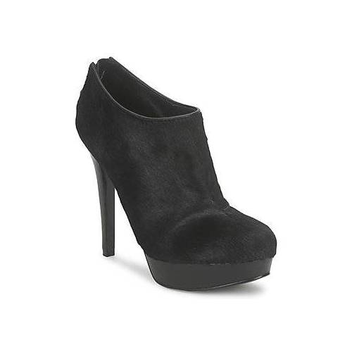 House of Harlow 1960  Ankle Boots NATALIA 38 1/2