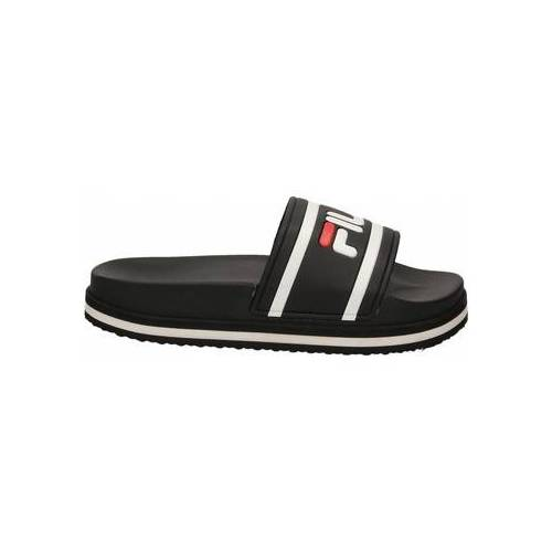 Fila  Clogs FLATFORM SHOES 37;38;39;40