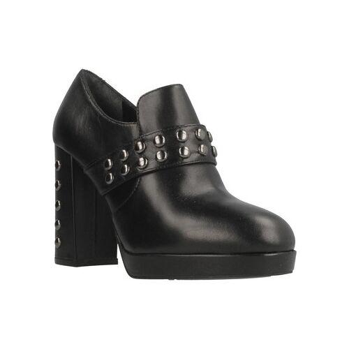 Bruno Premi  Ankle Boots N4503G 40