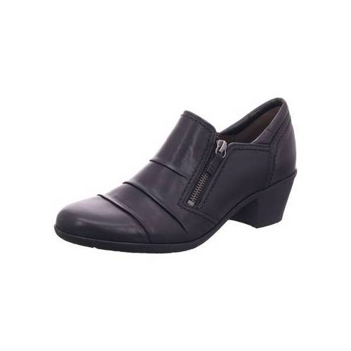Gabor  Ankle Boots Slipper 54.491.57 38;39;40;41