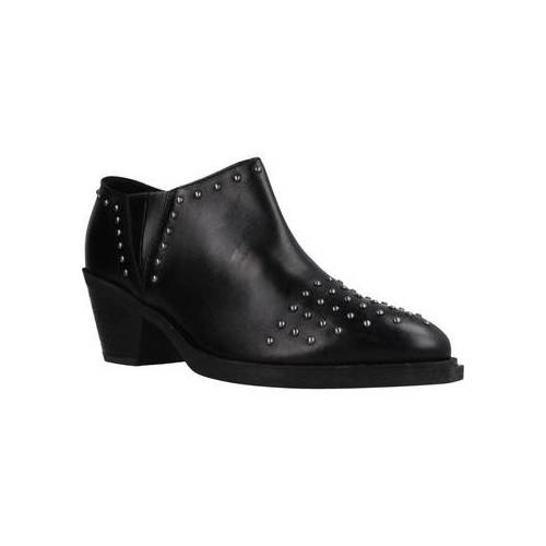 Geox  Ankle Boots D LOVAI 37