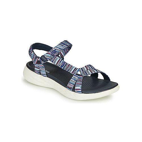 Skechers  Sandalen ON-THE-GO 36;37;38;39;40;41;42