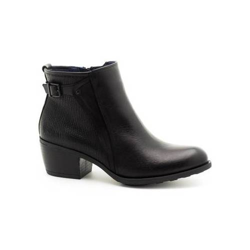 Dorking  Ankle Boots D-8094 36;37