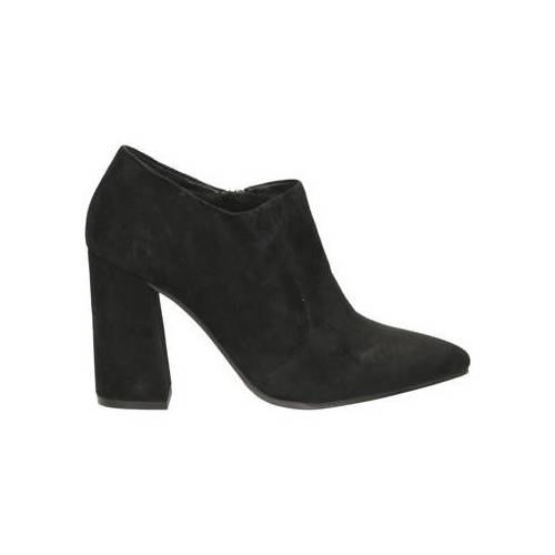 Adele Dezotti  Ankle Boots - 39;40;41;35