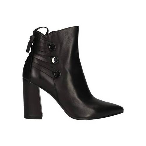 Adele Dezotti  Ankle Boots AX1803 37;40