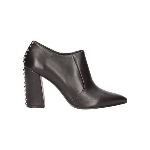 Adele Dezotti  Ankle Boots AX1701 36;37;40;35