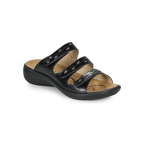 Romika Westland  Pantoffeln IBIZA 66 36