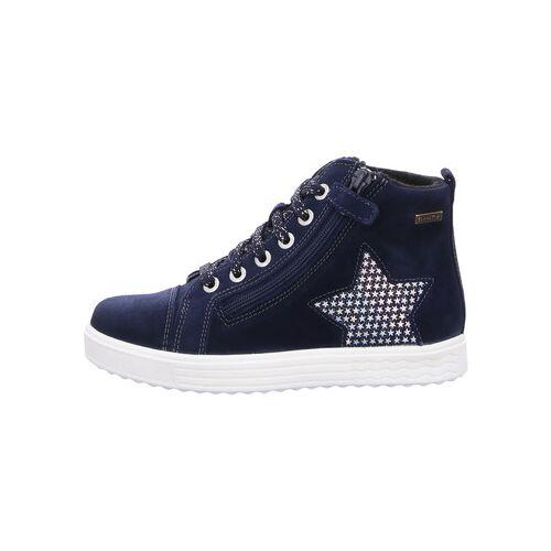 Lurchi  Sneaker High 33-12029-22 37;38;39;30;32;33;34;35