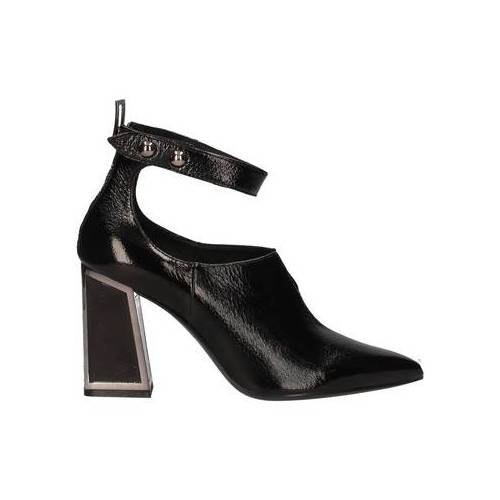 Bruno Premi  Ankle Boots BY3103 36;37;38;35