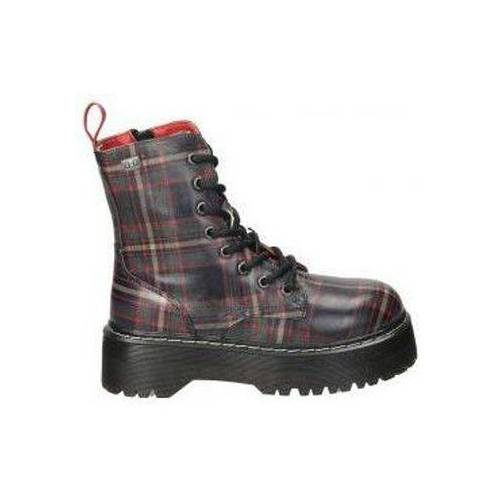 Coolway  Stiefeletten ABBY SQR 36;37;38
