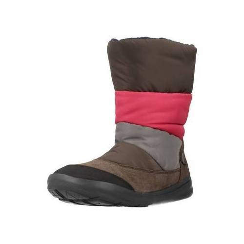 Camper  Moonboots TWS KIDS 28