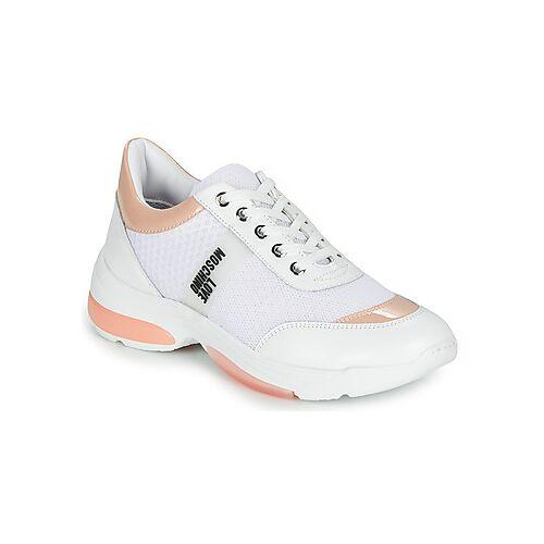 Love Moschino  Sneaker RUN LOVE 36;37;38;39;40;35